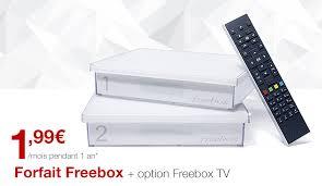 code promo vente privee frais de port free prolonge une nouvelle fois la vente privée freebox