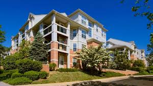 One Bedroom Apartments In Columbia Sc by Columbia Crossing Apartments In Columbia Pike 1957 Columbia Pike