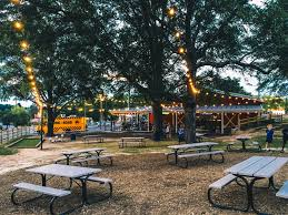 100 Food Trucks Durham County Fare A Truck Everyday Best Of The Bull