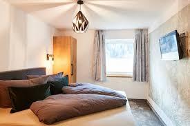 bergfex apartment naturnah apartment kauns kaunertal