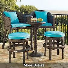 Skillful Design Beach Patio Furniture Sets Repair Ideas At Home Depot Echo Delray