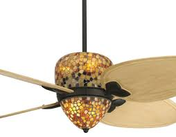Outdoor Ceiling Fans Perth by Armstrong Ceiling Tiles Perth Integralbook Com