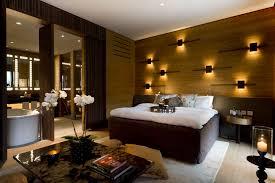 BedroomZen Bedroom Master Decorating Ideas Home Interior Design Unforgettable 99 Zen Photos