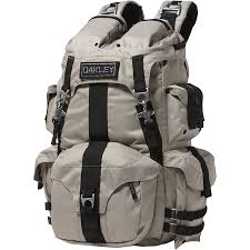Oakley Kitchen Sink Backpack Stealth Black by Oakley Mechanism Pack Backpack Www Tapdance Org