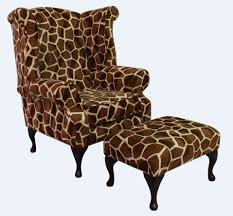 Chesterfield Saxon Queen Anne High Back Wing Chair Big Giraffe + ... Fniture Luxury High Heel Chair For Unique Home Ideas Leopard High Chair Baby And Kid Stuff Fniture Go Wild Notebook Cheetah Buy Online At The Nile Print Bouncer Happy Birthday Banner I Am One Etsy Ikea Leopard In S42 North East Derbyshire For 1000 Amazoncom Ore Intertional Storage Wing Fireside Back Armchair Little Giraffe Poster Prting Boy Nursery Ideas Print Kids Toddler Ottoman Sets Total Fab Outdoor Rocking Ztvelinsurancecom Vintage French Gold Bgere