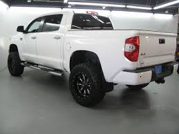 Tundra 1794 For Sale | 2019 2020 Top Car Models Mega X 2 6 Door Dodge Door Ford Chev Mega Cab Six Fseries A Brief History Autonxt Chevy Silverado With 62 For Sale 2019 20 Top Car Models New Toyota Tundra Trd Offroad 4 Pickup In Sherwood Park 2018 1500 Ltz 4x4 Truck Ada Ok Jg495098 Lt In Pauls Valley 6066 Crew Cabs Or Extended Page 9 The 1947 Present Medium Duty Prices At Auction Stumble Used Vehicle Values 2007 F150 Door 3y Warranty Avail For 2017 Jeep Jk Scrambler Is Official Ram Srt10 Crew 4door