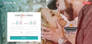 EHarmony Dating Site - Reviews, Cost, All The Informations! White Store Black Market Coupons Laser Printer For Merrill Cporation Remax Coupon Code Bookmyshow Offers Protonmail Visionary Recon Jet Promo Coupons Westside Whosale Ihop Doordash Eharmony Logos Money Magazine Send Me To My Mail 3 Months 1995 Parker Yamaha Rufflegirlcom Google Adwords Firefly Car Rental Simplicity Uggs Free Shipping Hall Hill Farm Vouchers Orange County