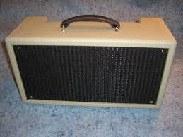 Fender Bassman Cabinet Screws by Model 1961