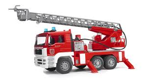 Bruder Fire Engine With Hose/Ladder | Truck Firefighters Hose Firemen Blaze Fire Burning Building Covers Bed 90 Engine A Firetruck Stock Photos Images Alamy Hose Pipe And Truck Vector Image 1805954 Stockunlimited American Fire With Working V10 Modhubus National Reel Kids Pedal Filearp2 Zis150 Engine Tender Frontleft Viewjpg Los Angeles Department 69 An Attached Flickr Fire Truck Photo Unique Crown Wagon Filenew York City Fighter Pulling Water From