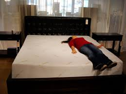 why is tempur pedic better than memory foam mattresses