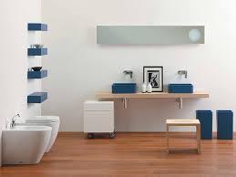Menards Traverse Curtain Rods by Shelf Over Toilet Over Toilet Storage Cabinet Bathroom Organizer