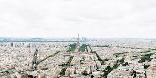 100 Hotel Mama Paris City Guide SUITCASE Magazine