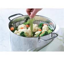 style cuisine cagne chic marguerite ustensile de cuisine 6 salle de bain style cagne chic