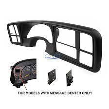 Car Radio Stereo Double Din Dash Kit For 1999-02 GM Full-size Trucks ... Sonic Booms Putting 8 Of The Best Car Audio Systems To Test Amazoncom Jvc Kdr690s Cd Player Receiver Usb Aux Radio Upgrade Your Stereos Sound Without Replacing Factory Scosche Announces Its First Car Stereo And Theres An App For It 79 Chevy C10 Scottsdale Update Installed Youtube Carplayenabled Receivers In 2019 Imore Siriusxm Dock Play Vehicle Kit Shop Bluetooth Stereo 60wx4 12v Indash 1 Double Din Video Navigation Review Android Radio Navigation Abrandaocom Kenwood Single Cdamfm Wbluetooth With