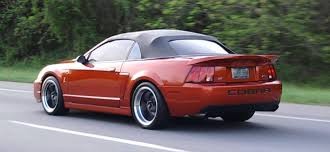 Best looking wheels for a 2000 Mustang GT Page 2 Ford Mustang