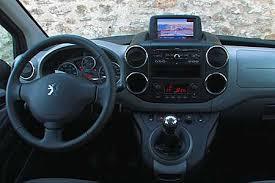 siege partner occasion essai peugeot partner 1 6 hdi 92 zénith auto plus 24 mars 2011