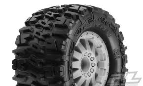 Pro-Line 1170-26 Trencher Pre-Mounted Tires For 1:10 Truck Choosing The Best Wintersnow Truck Tire Consumer Reports Desert Racing Bfgoodrich Falken Wildpeak All Terrain Tirecraft Amazoncom Carlisle Trail Atv 25x105012 Automotive 4 New Falken Wildpeak At At3w Tires P2857017 285 14 Off Road For Your Car Or In 2018 Yokohama Geolandar Ats Allterrain Discount Lt31570r17 121s At3w Ebay 10x7 Gunmetal Bulldog Wheels And 22x1110 All Terrain Tires Buy In 2017 Youtube 235 75r15 Goodyear Ranking Fleetworks Of Houston Inc