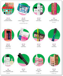 Ulta Black Friday Ads Sales Doorbusters Deals 2019 – CouponShy Recent Deals Ubs Flags Cnections Promo Code Coupon Ecs Tuning Coupons Code Melissa And Doug Campmor Black Friday 20 Sale What To Expect Blacker Ulta Ads Sales Doorbusters Deals 2019 Couponshy Boy Scout Stuff Toffee Art Penscom Promo Walmart Photo Self Service
