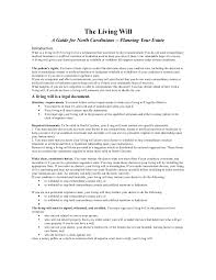 Cover Letter For Front Desk Coordinator by Business Manager Resume Rhapsodymag Us Office Job Cv