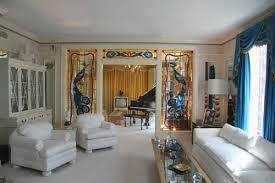 sonta berry das wohnzimmer attraktiv einrichten 70 designs