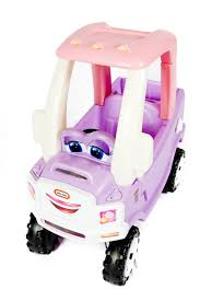 Little Tikes Cozy Coupe Truck Princess   Kids   George At ASDA Little Tikes Deluxe 2in1 Cozy Roadster Toys R Us Canada Jual Coupe Shopping Cart Mainan Kerjang Belanja Rentalzycoupe Instagram Photos And Videos Princess Truck Rideon Review Always Mommy Toy At Mighty Ape Nz Little Tikes Princess Actoc Fairy Big W Amazoncom Games 696454232595 Ebay Pink Children Kid Push Rideon Little Tikes Princess Cozy Truck Uncle Petes