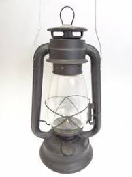 Lamplight Farms Oil Lamp Chimney by Lamplight Farms Oil Ebay