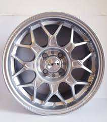 Momo Podium Wheels - Package Deal – Advanced Autosports Tsw Wheels Allnew 2019 Silverado 1500 Pickup Truck Full Size 2018 Ram Limited Tungsten 2500 3500 Models Realview Leveled 2017 Ford F150 Raptor W 22 Fuel Rampages 36 Spare Tires In New Cars What You Need To Know Edmunds Tire Mags For Sale Car Rims Online Brands Prices Reviews Premounted Winter And Wheel Packages Star Motors Of Ottawa 13 X 5 Heavy Duty Pneumatic Is It Worth Putting Steel Wheels On Your Winter Tires The Globe Momo Podium Package Deal Advanced Autosports Kmc Rockstar Sale Readylift Leveling Kits Lift Jeep Block