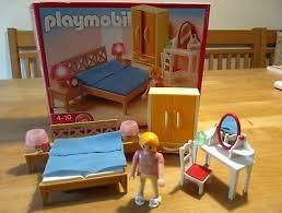 playmobil schlafzimmer 5331 eur 7 83 picclick de