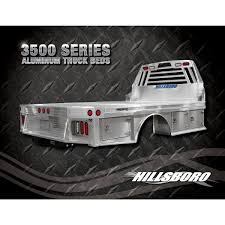 Hillsboro 3500 Flat Bed For Sale The Tmx Cm Truck Bed Youtube Sk Beds For Sale Steel Frame Ntea Show Bradford Built Flatbed Work Bed 2016 Big Tex 10ft18 83 X 18 Pro Series Full Tilt Equipment Fs2013 Big Tractors Seeders Trucks Pickups Harvester Mod By Category Centex Tint And Accsories Ford_super_duty_ctm_02 Platform Bodies Oem What Do You Haul Your Rhino On Trailer Truck Yamaha Rhino 2018 5x 10 Dump Gateway Materials Trailers