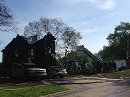 UPDATE: Victims That Died In House Fire Were Students In The ... Jumping Jack Flash Hypothesis Its A Gas 2016 Oct Fire Barn Sports Bar In Omahanightoutguidecom Video Directory Omaha Ms Pub Youtube In Redhot Housing Market Some Homes Are Selling Above All That Does Not Glitter Two Buildings Destroyed Friday Afternoon Fire Near Kearney Menu Kills 400 Hogs Destroys Barn The Globe Zip Lines Alpine Slide Rockclimbing Walls And More Planned Ems Firerescueomaha Twitter