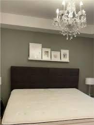 knolle schlafzimmer möbel gebraucht kaufen ebay kleinanzeigen