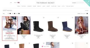 Victoria Secret Uggs Coupons - Cheap Watches Mgc-gas.com Voucher Code Ugg Boots Australia Mit Hillel Top 10 Punto Medio Noticias Romwe Promo Aus Shbop Coupon Codes August 2019 Slinity 25 Off Enter Coupon Code Pizza Park Slope Ugg Official Slippers Shoes Free Shipping Returns 9 Coupons Available Uggs Online Party City Free Shipping No Minimum Boycottugg Hashtag On Twitter 2015 Cheap Watches Mgcgascom Best Deal Of Amie Boot Neuwish Wednesdays Lifestyle Deals Nike Boots The North
