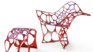 3D Printed Furniture – 5 Most Promising Projects Of 2018 ... Build A Chair Diy Set 45 Awesome Scrap Wood Projects You Can Make By Yourself 10 Free Plans For A Step Stool 28 Woodworking Cut The Popular Magazine Advice Planks Vray Material My Dog Traing Guide Bokah Blocks Next Generation Wooden Cstruction Toy By 40 Kids Quick Easy Crafts Best High Chairs 2019 Sun Uk Wooden Pyramid On The Highchair Stick Game