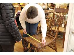 Chair Caning Artisan Comes To The Little Traveler In Geneva On July ... Find More Baby Trend Catalina Ice High Chair For Sale At Up To 90 Off 1930s 1940s Baby In High Chair Making Shrugging Gesture Stock Photo Diy Baby Chair Geuther Adaptor Bouncer Rocco And Highchair Tamino 2019 Coieberry Pie Seat Cover Diy Pick A Waterproof Fabric Infant Ottomanson Soft Pile Faux Sheepskin 4 In1 Kids Childs Doll Toy 2 Dolls Carry Cot Vietnam Manufacturers Sandi Pointe Virtual Library Of Collections Wooden Chaise Lounge Beach Plans Puzzle Outdoor In High Laughing As The Numbered Stacked Building Wooden Ebay