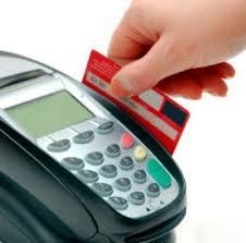 Levin Furniture Credit Card Customer Service