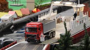 RC Truck Ferry From Wedico - Erlebniswelt Modellbau Kassel - YouTube Rc Action 4wd Truck Jjrc Q39 Vs Virhuck V01 Smshad Maker Charity Shop Garbage Toy Car Repair Youtube Rccar 15 Alfa 156 Peterbilt 359 14 Rc Prove 2avi Adventures Do You Even Flex Bro The Beast Nye 2015 Special Hbx Thruster Off Road Gearbest 187 Altered 4x4 Scale Monster Update Rc Trf I Jesperhus Blomsterpark Anything Every Thing Great Wall Toys 143 Mini Hummer Truck Man Scania Mb Arocs Liebherr Volvo Komatsu Indoor Parcours Kirchberg