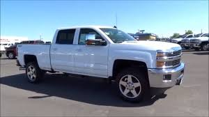 Chevy Truck Dealer Dave Smith Motors Custom Chevy Trucks Dealer Nh Chevrolet New Hampshire Banks This Dealership Will Build You A 2018 Cheyenne Super 10 Pickup Near Carol Stream Sunrise Welcome To Larry Clark Buick Gmc Cadillac In Amory Ms Mountain View And Used Chattanooga Tn Vermilion Is Tilton Joe Bowman Auto Plaza Harrisonburg Dealer North Park Castroville Los Angeles Gndale Pasadena 2017 Silverado 1500 For Sale Near West Grove Pa Jeff D Ram Truck San Gabriel Valley