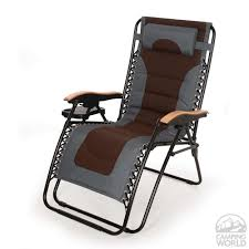 Reclining Lawn Chair With Footrest by Furniture Gravity Chairs Zero Gravity Patio Chair Zero