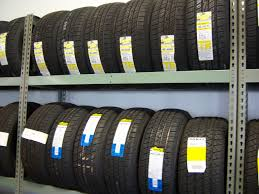 Mankato Tires, Repair And Alignment | Find Discount Tires And Sales ...