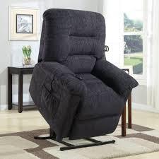 100 sofa covers walmart canada chair chair covers at