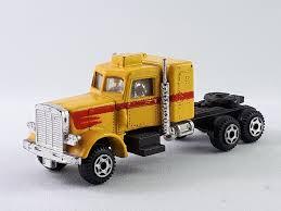 100 Toy Kenworth Trucks Zee S 359 Brand Zee S Series NA Livery