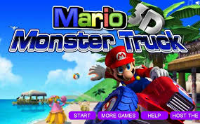 Mario Monster Truck 3D - Best Game For Kids - Vidéo Dailymotion Mario Truck Green Lantern Monster Truck For Children Kids Car Games Awesome Racing Hot Wheels Rosalina On An Atv With Monster Wheels Profile Artwork From 15 Best Free Android Tv Game App Which Played Gamepad Nintendo News Super Mario Maker Takes Nintendos Partnership Ats New Mexico Realistic Graphics Mod V1 31 Gametruck Seattle Party Trucks Review A Masterful Return To Form Trademark Applications Arms Eternal Darkness Excite Truck Vs Sonic For Children Mega Kids Five Tips Master Tennis Aces