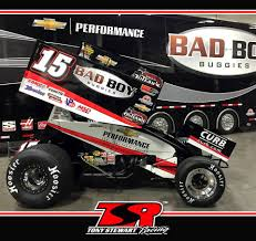 Donny Schatz Bad Boy Buggies 2015 Car | At Speed... | Pinterest ... Off Topic Saturday Share Your Other Hobbies And Interests Cars 2018 Chili Bowl Results Final Night January 13 Racing News Onedirt Summerfall 2016 By Xceleration Media Issuu News And Notes Torquetube Page 45 Of 61 Just For Sprintcar Loverstorquetube Comment Starmaker Multimedia The Dirt Network October Red River Valley Speedway Faest Track Is Back Fallwinter 2015