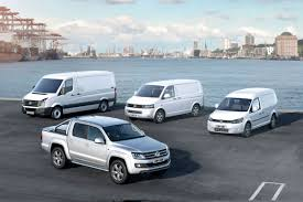 VW Vans Kicks Off Busy 2015 With New Telematics Service | Auto Express Revell Vw Typ 2 T1 Samba Bus Old Volkswagen Pickup Truck Type Pickups And Panel Buy Ravensburger Kombi Food 3d 162pc Roof Rack Van Truck Safari Vw T4 Transporter Caravelle Canoe In Food Campervan Crazy Commercial Success Blog Circa 1960s Wikipedia Launches Etransporter Ecaddy Electric Vans At 2018 Iaa Binz Double Cab Bought By Matt Jacobson Insidehook Camper Van Fire Engine Stock Photo 61563237 1968 Vw Pick Up Painted Fleece Blanket For Sale Rich