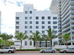Upper Deck Hallandale Menu by Search Caribbean Condos For Sale And Rent In Mid Beach Miami