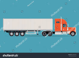 Cool Semitrailer Truck Sleeper Towing Engine Stock Photo (Photo ... The Worlds First Selfdriving Semitruck Hits The Road Wired 2006 Freightliner Century Class St120 Semi Truck Item F511 Epicvue Sallite Tv For Semi Trucks How To Install Your King Quest Antenna Youtube Big Stock Photos Images Alamy Wb I94 Near Mattawan Reopens After 2 Crash Woodtv Man Fatally Struck By Truck In Chinatown Nbc Chicago Tailgater Dish Network Ways To Customize Suburban Seats Tv For Antennas Garmin