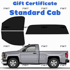 Standard Cab Truck Features Aa Cater Truck Standard Cab 2002 Used Gmc Savana G3500 At Dave Delaneys Columbia Service Body Bodies Highway Products 2019 New Chevrolet Colorado 4wd Crew Box Wt Banks Preowned 2010 Silverado 2500hd Work Pickup Renault Gama T 430 2014 Package Available_truck Tractor Better Built Crown Series Dual Lid Gull Wing Crossover Back Side Of Modern Metal Container Cargo Dump Franklin Rentals For A Range Of Trucks