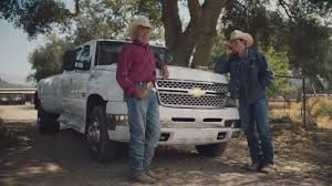 Chevrolet 2018 Chevy Silverado – Chevy Truck Month Ad Commercial On ... Chevrolet Silverado Mediumduty More Versions No Gmc Jack Wigardner In Fort Washington Md Serving Uftring Is A Dealer And New Car Chevy Unveils 4500hd 5500hd Surprise 6500hd Return To Fagan Truck Trailer Janesville Wisconsin Sells Isuzu Maguire Family Of Dealerships Commercial Vehicles Dodge Ford 1948 Stock Photo 9030051 Alamy 2019 6500 Medium Duty Gm Authority New Commercial Inspirational Ganley Of Aurora 2014 Targets Women Her Horse Trend News Pin By Patti Hansen On Cool Rides Pinterest Vehicle This Once Towed Ferrari So It Was Customized Mirror