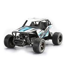 Obral NiceEshop RC Cars, Radio Controlled Off-Road Car Electric High ... White Ricco Licensed Ford Ranger 4x4 Kids Electric Ride On Car With Fire Truck In Yellow On 12v Train Engine Blue Plus Pedal Coal 12v Jeep Style Battery Powered W Girls Power Wheels 2 Toy 2019 Spider Racer Rideon Car Toys Electric Truck For Kids Vw Amarok Black Rideon Toys 4 U Ford Ranger Premium Upgraded 24v Wheel Drive Motors 6v 22995 New Children Boys Rock Crawler Auto Interesting Sporty W Remote Tonka Ride On Mighty Dump Youtube