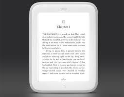 Barnes & Noble Nook GlowLight Review: Can An Ebook Reader With ... Home Idaho Humane Society Ttufye Rources For Gender And Sexuality Photos Changed By Ncechampion Choice Tablet Helpline News Ereader Trends Reviews Deals Shop Part 2 Paths To Recovery Strides Nook Customer Service Call 18443050086 Piktochart Visual Us Army Medical Reference Brings Attention To The Fight Which One Should You Go Amazon Fire 7 With Alexa Or 25 Best Memes About Black Couples 69 Best Discover Meet Eat Images On Pinterest Lsu 32 Books That Have Helped People Feel Less Alone